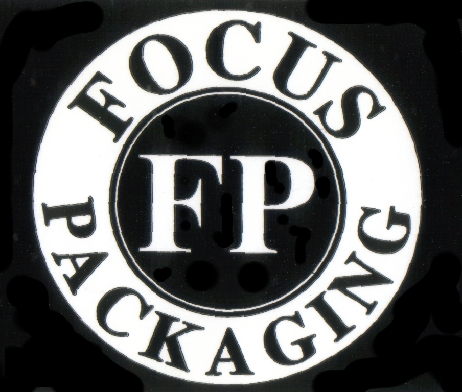 Focus Packaging Logo